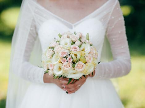 Bride-free-img